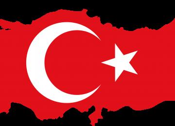 Partnership With Ankara Gathering Pace