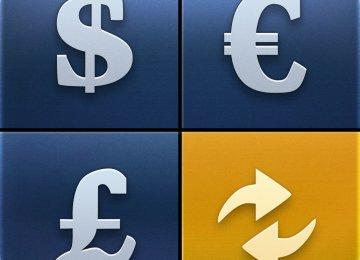 Gov't Seeks to Reduce Market Exchange Rates