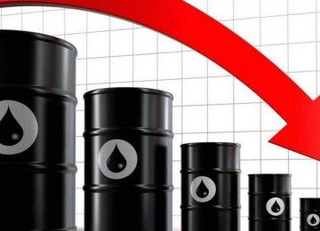 No Budget Deficit, Even if Oil Prices Halved