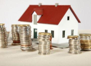 No Housing Shock This Year