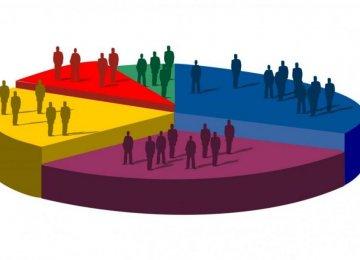 SCI Role in Gov't Decision-Making