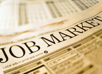 $1.4b for Job Market