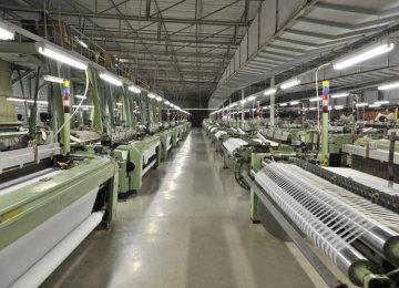 German Textile, Carpet Confab Wraps Up in Tehran