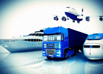 Transportation at Forefront of New Investment Climate