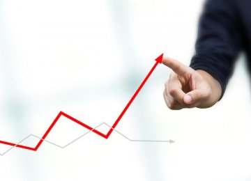Business Experts  Predict Decent Growth in 2015, 2016