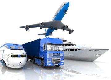 Transport Development Fund Established