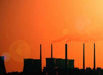 No Decision Yet to Raise Utility Prices