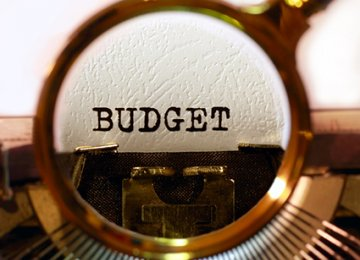 Possible Ways to Tackle Budget Deficit