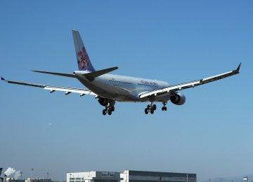 Kish-Istanbul Direct Flights