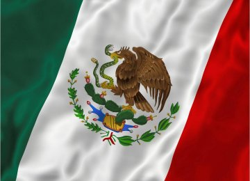 Mexico to Expand Ties