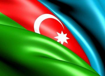 Azeri Tour