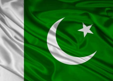 Pakistan to Facilitate Trade
