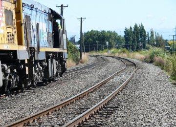 Regional Railway Project