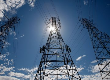 Private Power Plants  Will Produce 3,000 MW