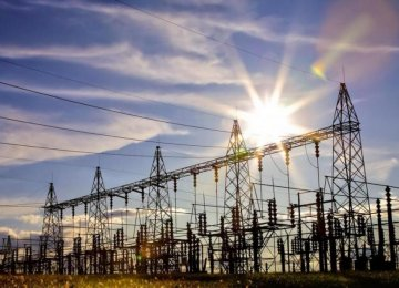 Sistan-Baluchestan Electricity Production, Export Potential High