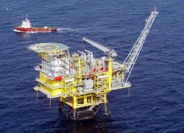 Gazprom, PetroVietnam  in Joint Venture