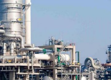 OPEC: Oil Here to Stay
