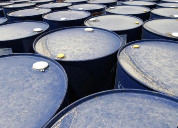 Use of Alternative Oil Industry Standards Examined