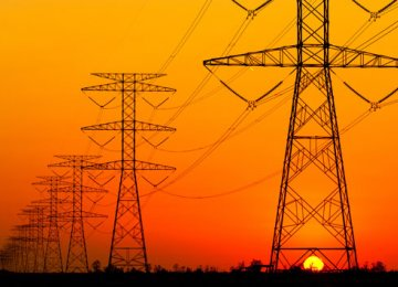 Africa Eyes Full Access to Energy by 2025