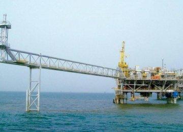 Angola Oil Reserves: 12b Barrels