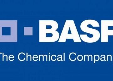 BASF Buys Statoil Assets