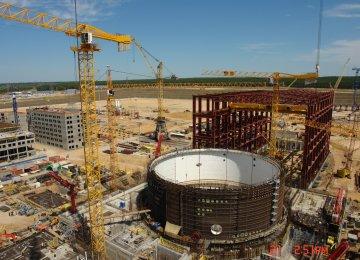 BIM to Invest in Desalination, Power Plants