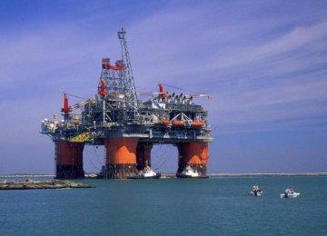 BP Production