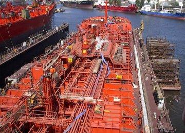 China's Crude Imports Slump