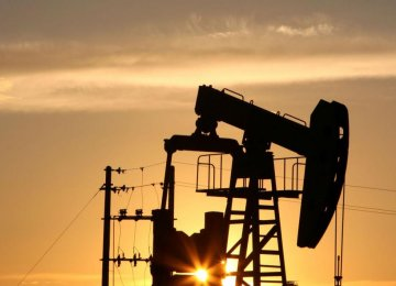 China Largest Oilfield Output to Decline