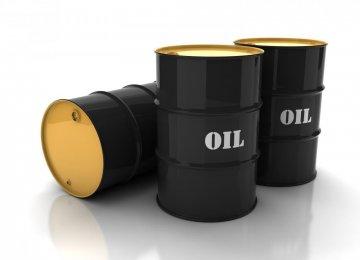 Oil Delegation to Visit Crimea