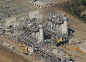 Croatia  Coal-Fired Power Plant Unlikely
