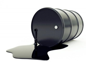 Lower Crude Price for Investors