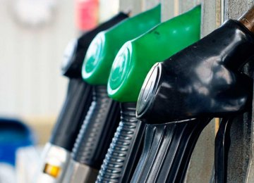 Diesel Fuel Imports Probable