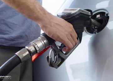 Diesel, Gasoline Supply