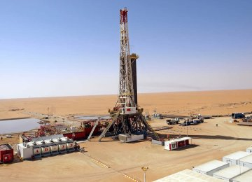 Drilling Sector Challenges Outlined