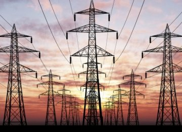 Need for  ECO Electricity Market