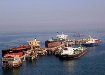 Egypt Oil Import Bill to Reach $16b