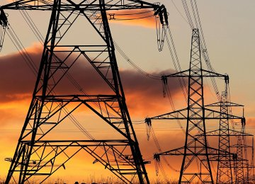 Third Parties May Replace Gov't as Electricity Suppliers