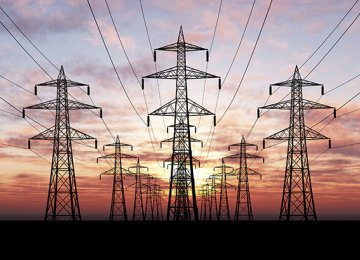 State Role Limits Electricity Export by Private Firms