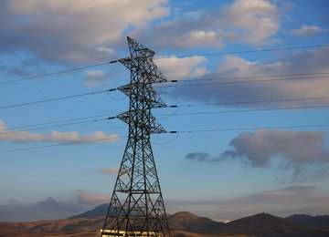 Iranian Firms Will Export Electricity to Turkey