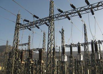 Power Equipment Industry Self-Reliant