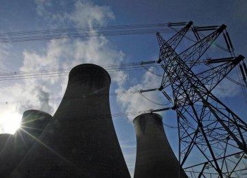 Energy Companies Risk $2.2t