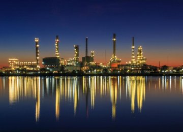 Divergent Views on  Gas Feedstock Price