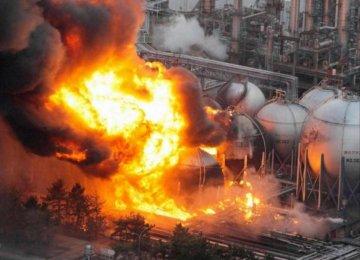 Fukushima Operator's Legal Woes Mounting