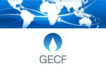 GECF Members  Meeting in Nov.