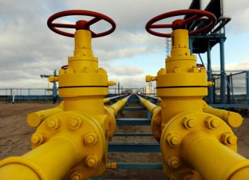 Missed Opportunities in Natural Gas Export Market