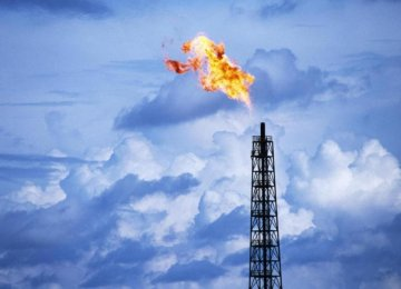 New Gas Find Will  Underpin Global Ranking