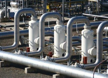 NIGC to Expand Footprint