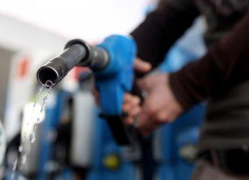 Gasoline Grade Scrutinized