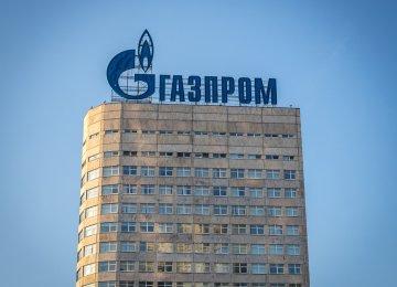No changes in Gazprom Neft Plans
